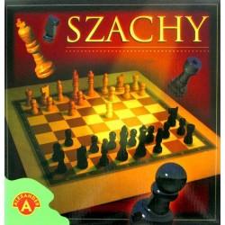 Szachy (Aleksander)