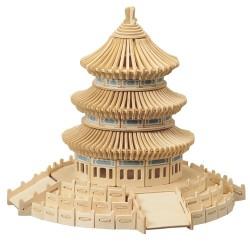 Świątynia niebiańska