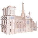 Katedra Notre Damme