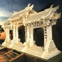 Chińska brama