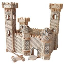 Zamek księcia