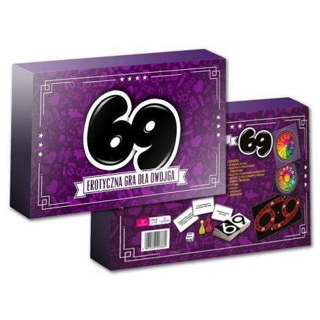 69 wersja rozszerzona