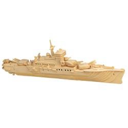 Krążownik