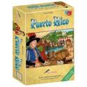 Puerto Rico (nowa edycja)