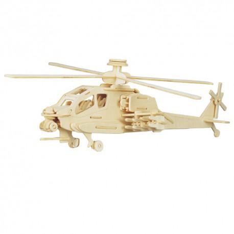 Helikopter Apache