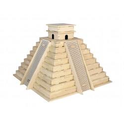 Świątynia Inków