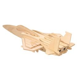 Myśliwiec F-15