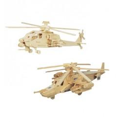 Helikoptery -zestaw