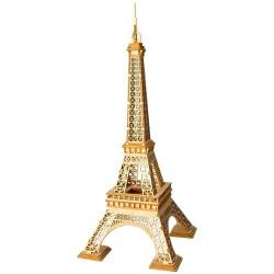 Wieża Eiffla I