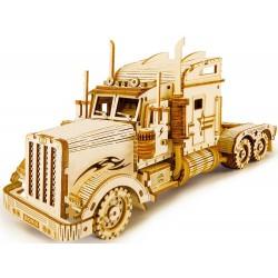 Ciężarówka I