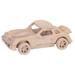 Porsche m